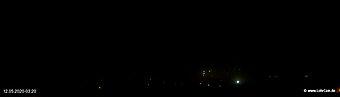 lohr-webcam-12-05-2020-03:20
