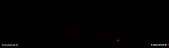 lohr-webcam-12-05-2020-04:10