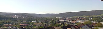 lohr-webcam-12-05-2020-10:10