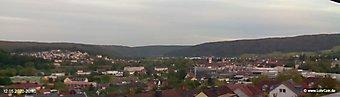 lohr-webcam-12-05-2020-20:40