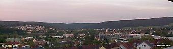 lohr-webcam-12-05-2020-20:50