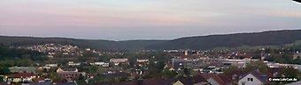 lohr-webcam-12-05-2020-21:00