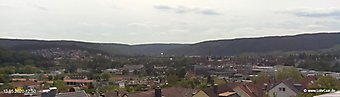 lohr-webcam-13-05-2020-12:50