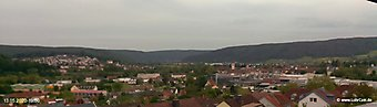 lohr-webcam-13-05-2020-19:50