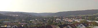 lohr-webcam-14-05-2020-09:20