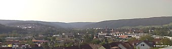 lohr-webcam-14-05-2020-09:30