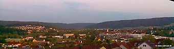 lohr-webcam-14-05-2020-21:10