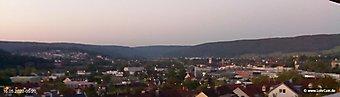 lohr-webcam-16-05-2020-05:20