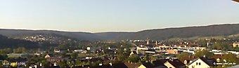 lohr-webcam-16-05-2020-07:02
