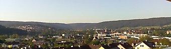 lohr-webcam-16-05-2020-07:10