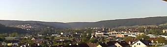 lohr-webcam-16-05-2020-07:20