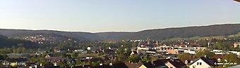 lohr-webcam-16-05-2020-07:40