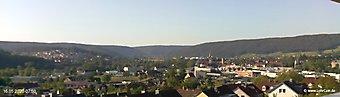 lohr-webcam-16-05-2020-07:50