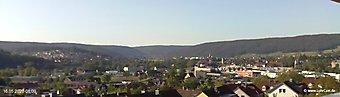 lohr-webcam-16-05-2020-08:00