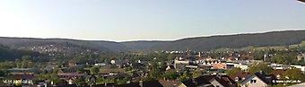 lohr-webcam-16-05-2020-08:40
