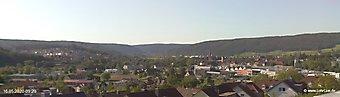 lohr-webcam-16-05-2020-09:20