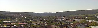 lohr-webcam-16-05-2020-10:50