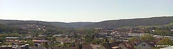 lohr-webcam-16-05-2020-11:40