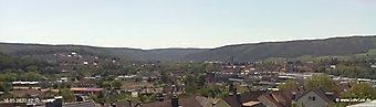 lohr-webcam-16-05-2020-12:10