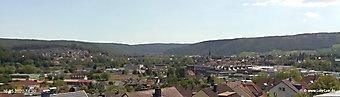 lohr-webcam-16-05-2020-14:30