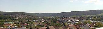 lohr-webcam-16-05-2020-14:50