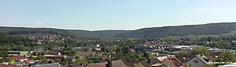 lohr-webcam-16-05-2020-15:10