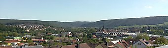 lohr-webcam-16-05-2020-15:50