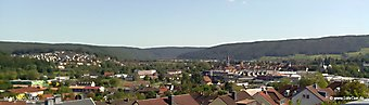 lohr-webcam-16-05-2020-16:50