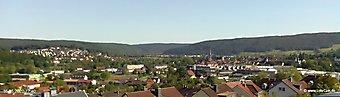 lohr-webcam-16-05-2020-17:40