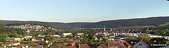 lohr-webcam-16-05-2020-19:00