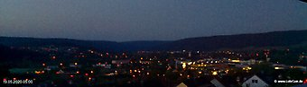 lohr-webcam-19-05-2020-05:00
