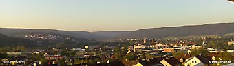lohr-webcam-19-05-2020-06:30