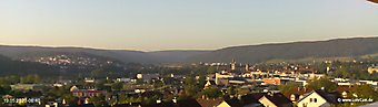 lohr-webcam-19-05-2020-06:40