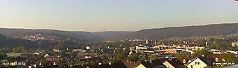 lohr-webcam-19-05-2020-06:50