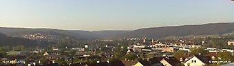 lohr-webcam-19-05-2020-07:00