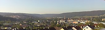 lohr-webcam-19-05-2020-07:30