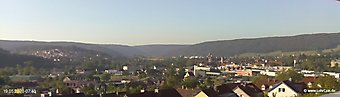 lohr-webcam-19-05-2020-07:40