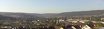 lohr-webcam-19-05-2020-07:50
