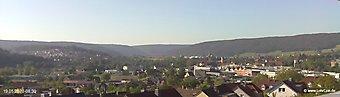 lohr-webcam-19-05-2020-08:30