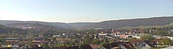 lohr-webcam-19-05-2020-09:20