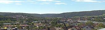 lohr-webcam-19-05-2020-11:40