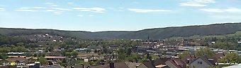 lohr-webcam-19-05-2020-12:10
