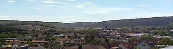 lohr-webcam-19-05-2020-13:10