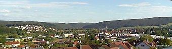 lohr-webcam-19-05-2020-18:20