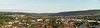 lohr-webcam-19-05-2020-18:50