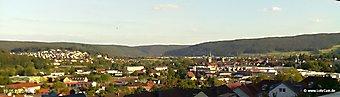 lohr-webcam-19-05-2020-19:20