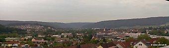 lohr-webcam-20-05-2020-07:30