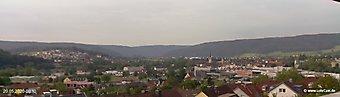 lohr-webcam-20-05-2020-08:10