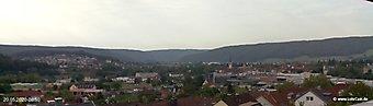 lohr-webcam-20-05-2020-08:50