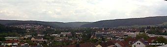 lohr-webcam-20-05-2020-14:30
